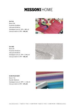 MISSONI HOME.pdf