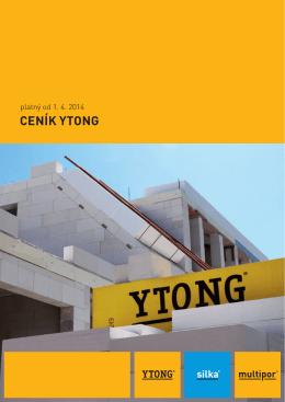 Ytong ceník 2014.pdf
