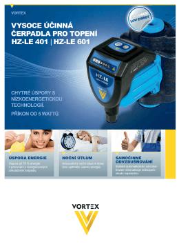 HZ-LE 03cz0036.pdf