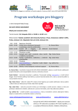 Program workshop pro bloggery.pdf