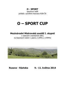 Propozice (PDF).