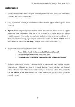 Katalog 35. výstavy-2012.pdf