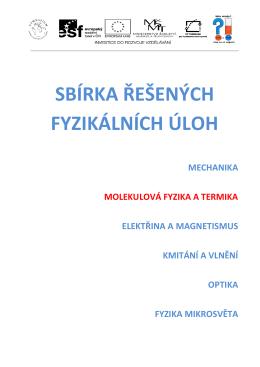MOLEKULOVÁ FYZIKA A TERMIKA.pdf