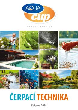 Aquacup katalog 2014.pdf