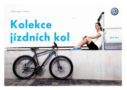 Volkswagen Lifestyle - volkswagen