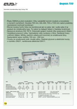 str.14 OMNIA.MBM.cdr
