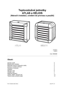 N_Teplovzdusne jednotky_Atlas_Helios.pdf