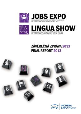 lingua-show-2013_zaverecna