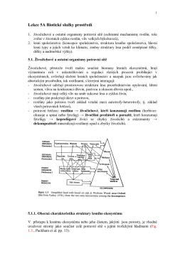 Lekce 5a (pdf)