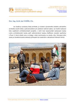 ABZU - home - Agrobiologie