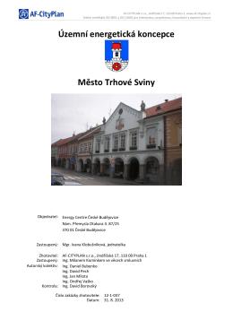 zde (pdf 4,6MB)