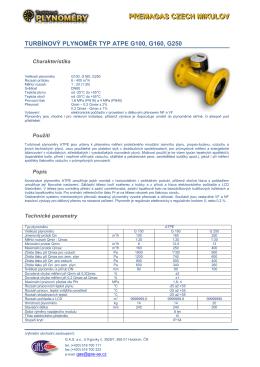 Katalogový list k plynoměru ATPE G160 česky.pdf