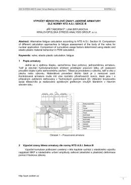 VYPOCET NIZKOCYKLOVE UNAVY JADERNE ARMATURY.pdf