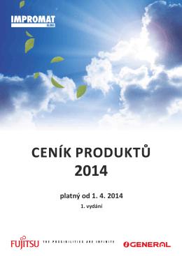 katalog a ceník FUJITSU 2014.pdf