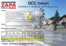 QCC beton1 tisk A5