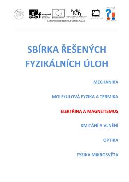 ELEKTŘINA A MAGNETISMUS.pdf