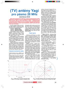 21. (TV) antény Yagi pro pásmo 28 MHz.pdf