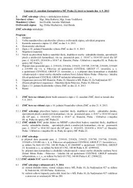 Usnesení 13 ZMČ ze dne 4.9.2013.pdf