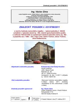 900076-posudek, 125 ex 182-07.pdf
