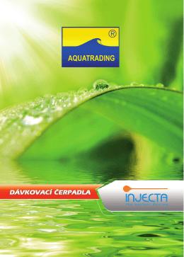 Katalog Injecta