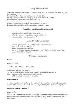 1a) Vztahy a operace mezi množinami.pdf