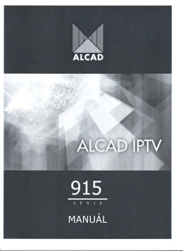 9150053 SS-201 STREAMER DVB-S-2 IP DiSEqC (MANUÁL)