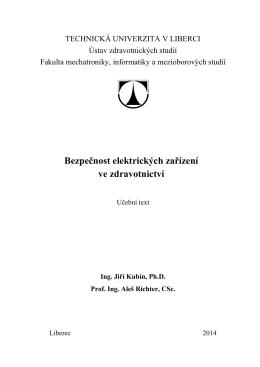 1_bezp-prace-8.8_201.. - Střední průmyslová škola strojní a