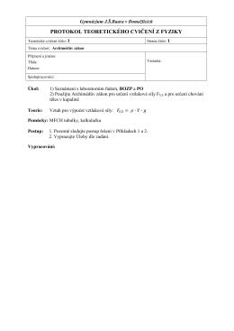 Teoretické cvičení M12.pdf