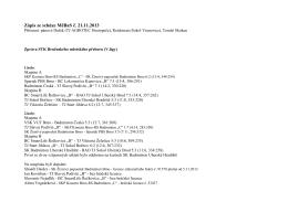 Přiložený soubor PDF