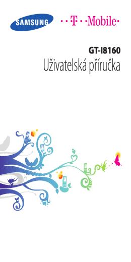 2 - uMobil.cz