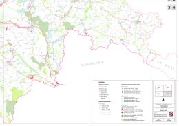 3-4 - Územní plánování