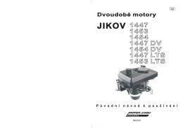 jikov 1447