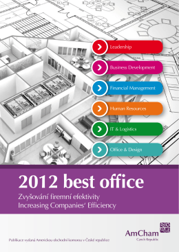 (2012 Best Office Publication_web version (1).pdf)