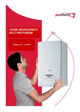 Ceník 2014.pdf