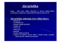 A.úvod a systém (pdf)
