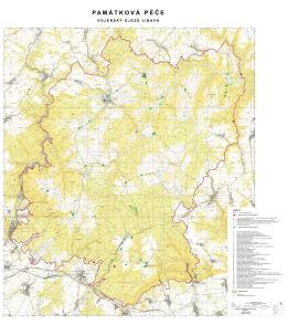 Památková péče.pdf - Újezdní úřad vojenského újezdu Libavá