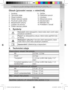 Návod k použití (PDF, 747.3 KB)