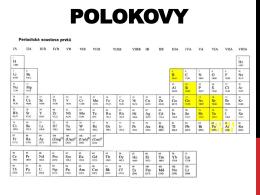 Polokovy.pdf
