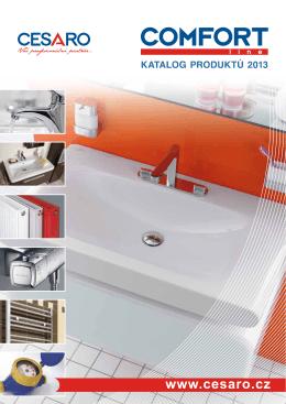 Katalog ke stažení v .pdf
