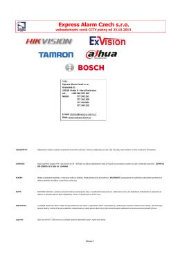 679_131023 EAC katalog CCTV deal.pdf