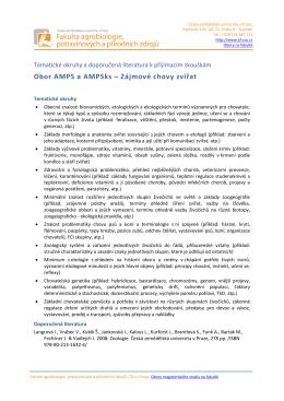 AMPS-Zajmove_chovy_zvirat.pdf 257KB Mar 10