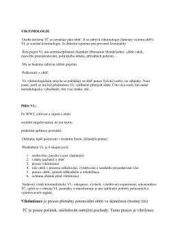 PJ Viktimologie.pdf