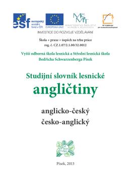 Studijní slovník lesnické angličtiny.pdf