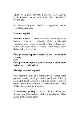 blokA_otazka6e.pdf