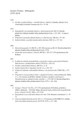Cechura_web_biblio_2014