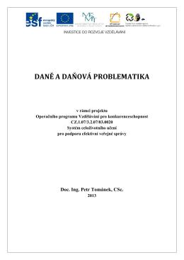 Daně a daňová problematika_FIN.pdf