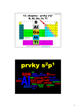 ACH-05-skupina_13