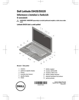 manual-latitude-e6420.pdf