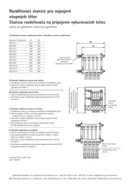GTF-VS-mont-navod-CZ-SK_Sestava 1