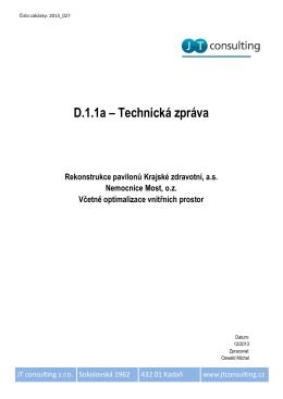 D.1.1a - TECHNICKÁ ZPRÁVA.pdf